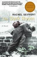 The Dark Room Pdf/ePub eBook