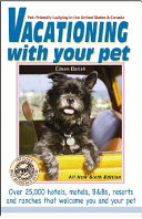 Vacationing with Your Pet: Eileen's Directory of ...