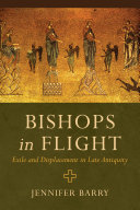 Pdf Bishops in Flight Telecharger