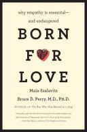 Born for Love
