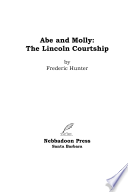 Abe and Molly