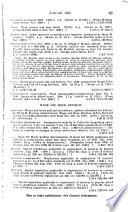 Monthly Catalogue United States Public Documents