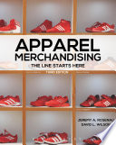 Apparel Merchandising