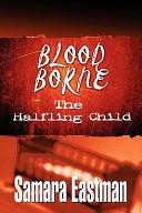 Blood Borne ebook