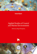 Applied Studies of Coastal and Marine Environments