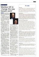 The Solicitors  Journal