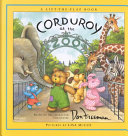 Corduroy at the Zoo Book PDF