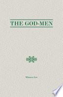 The God Men