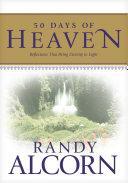 Pdf 50 Days of Heaven