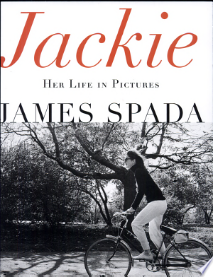 Download Jackie Free PDF Books - Free PDF