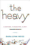 The Heavy Book PDF