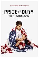 Price of Duty [Pdf/ePub] eBook