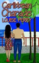 Caribbean Charade