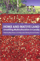 Home and Native Land