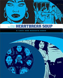 Heartbreak Soup Book PDF