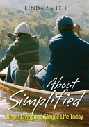About Simplified