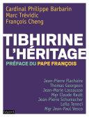 Pdf Tiberine, l'héritage Telecharger