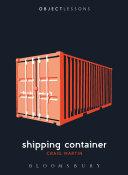 Shipping Container Pdf/ePub eBook