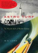 Astro Turf