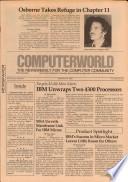 Sep 19, 1983