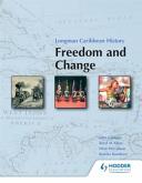 Freedom and Change