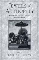 Jewels of Authority Pdf/ePub eBook