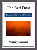 The Red Dust Pdf