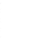 BMI  the Many Worlds of Music Book