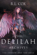 Pdf The Delilah Archives Telecharger