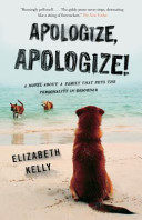 Apologize, Apologize! ebook