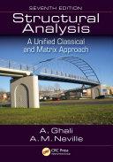 Structural Analysis Pdf/ePub eBook