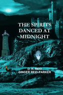 THE SPIRITS DANCED AT MIDNIGHT ebook