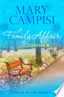 Read Online A Family Affair: Summer For Free