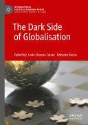The Dark Side of Globalisation [Pdf/ePub] eBook