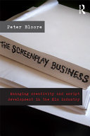 The Screenplay Business