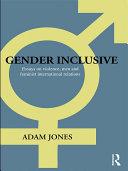 Gender Inclusive