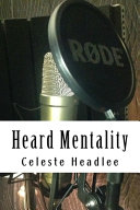 Heard Mentality Book PDF