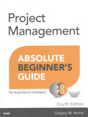 The Fast Forward Mba In Project Management [Pdf/ePub] eBook