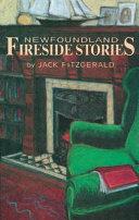 Newfoundland Fireside Stories