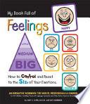 My Book Full of Feelings
