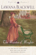 The Maiden of Mayfair  Tales of London Book  1
