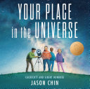 Your Place in the Universe Pdf/ePub eBook