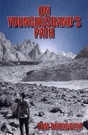 On Younghusband s Path Book PDF