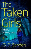 Pdf The Taken Girls Telecharger
