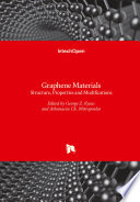 Graphene Materials Book