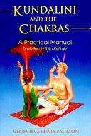 Kundalini and the Chakras