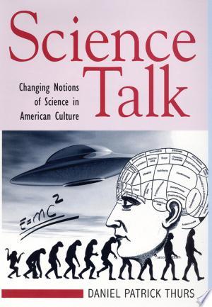 Download Science Talk Books - RDFBooks