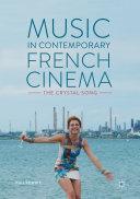 Music in Contemporary French Cinema [Pdf/ePub] eBook