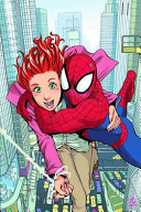 Spider-man Loves Mary Jane Digest 1