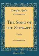 The Song of the Stewarts